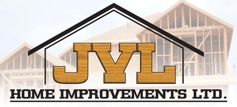 JVL Homes